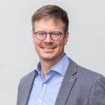 Andreas Paulsen