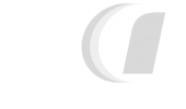 Logo_einsdental_weiß-grau